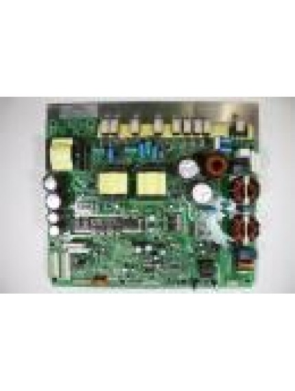 "SONY 32"" KE-32TS2 PKG-1964, PSE-324 Power Supply Board Unit"