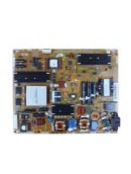 BN44-00355A , PD37AF1E_ZSM , SAMSUNG UE32C6510, POWER BOARD, BESLEME KARTI