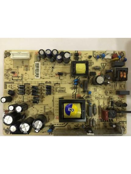 17PW25-4 V1 ,C , 23003514 , 23101661 , Power Board , Besleme Kartı , PS