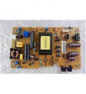 Panasonic-TX-24C300B