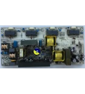 RSAG7.820.1235 , /ROH power board
