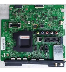 BN40-00232A,UE40ES6100WXTK SAMSUNG TV ANAKART