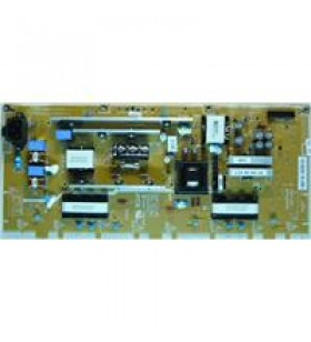 SAMSUNG LE32B450C4W  TV PARÇASI SAMSUNG POWER BOARD