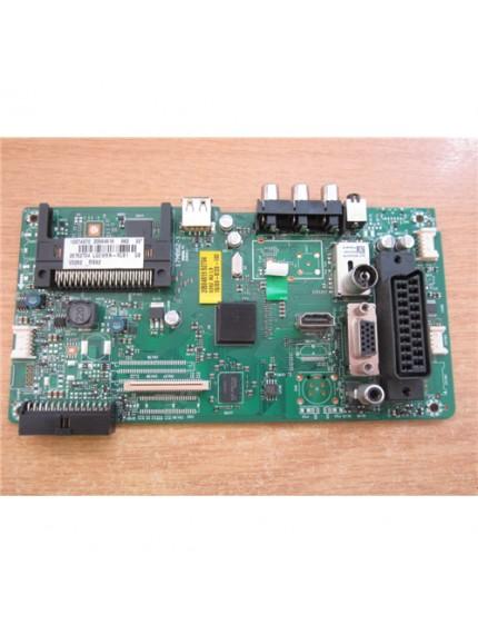 17MB62-1 V1 210411 // VESTEL // LCD32880HDF