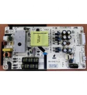 SDL-215C V:1.1 power board
