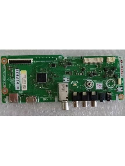 SHARP LED TV MAINBOARD QPWBNG707WJN2 LC32LE185M