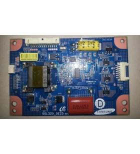 SSL320-0E2B REV0.1 , SSL320_0E2B REV0.1