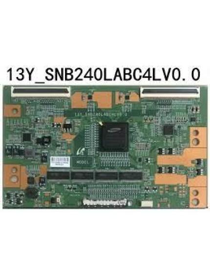17FL11-2, 17FL11-4, 17FL11-5, VESTEL, BOARD (TVPDGR0251A0026)