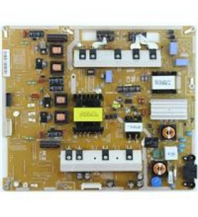Samsung , UE40E56560 TV PARÇASI SAMSUNG POWER BOARD