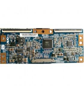 42T06-C03 , T420HW04 V0 , T420HW04 V2 , Logic Board