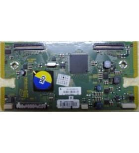 TNPA5195