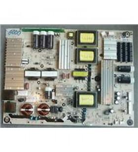 TNPA5390
