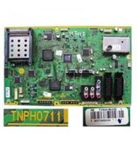 TNPH0711