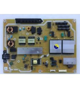 U84PA-E0011287G