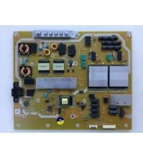U84PA-E0011754B