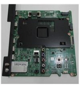 UE40JU6072 TV PARÇASI SAMSUNG MAİN BOARD