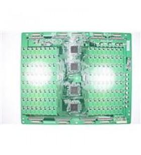 XBR-65HX929