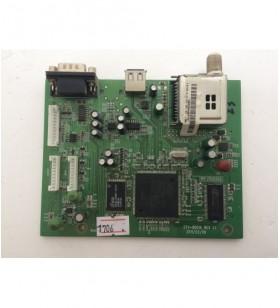 STV-8001 , STV-8001A , REV1.1 , SUNNY , SN032LM23-T1 , LTA320AP06 , HD READY , Main Board , Ana Kart