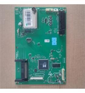 YVR190R-11 , JXFHZZ , T9 32W SS34 MLT , ARTECELL , LTA320AP05 , LCD , Main Board , Ana Kart