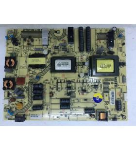 17IPS20 , 23152101 , 27139080 , 23144075 , Vestel , 40 , 40PF3025 40 LED TV , 40F5140S 40 LED TV , REGAL LD40F4000M , 39182 SATELLITE , Power Board , Besleme Kartı , PSU