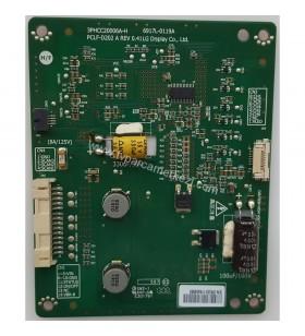 6917L-0119A , 3PHCC20006A-H , PCLF-D202 A , VESTEL 42PF8080 Led Driver Board