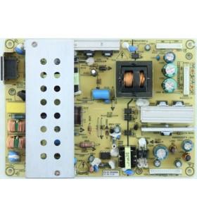 3BS0182815GP , E186016 , Arçelik BEKO TV Power Board