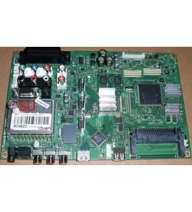 YNG190R-12 , YNG190R-11 , V-0 SU 42F LP34 , J2A MZZ,YNG190R-8 , BBP KZZ , 42F AU22 MLT , ARÇELİK BEKO , F 106-504 B FHD ECO LCD TV , T420HW06 V2 , Main Board , Ana Kart