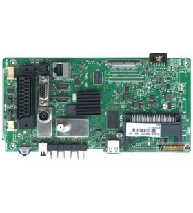 Tv Parcasi 17MB110P  Main Board