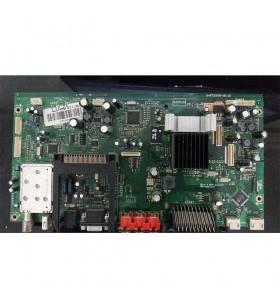 YDT190R-4, YDT190R-5, LC420WUD (SB)(A1), ARÇELİK, BEKO F 106-523B FHD 100HZ LCD TV, MAIN BOARD, ANA KART