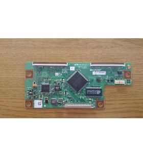 3969TPZA , CPWBX , RUNTK 3969TP , LK315T3LZ94 , Logic Board , T-Con Board