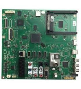 VSF190R-4, KMSUZZ, VSF190R-4 V-0, Main Board, Samsung, LTA320HJ02, Beko B32-LEG-