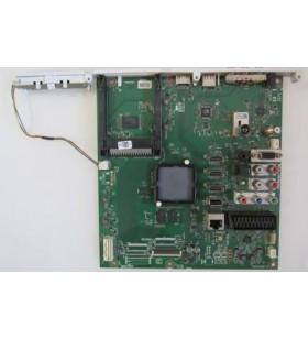 VXP190R-2