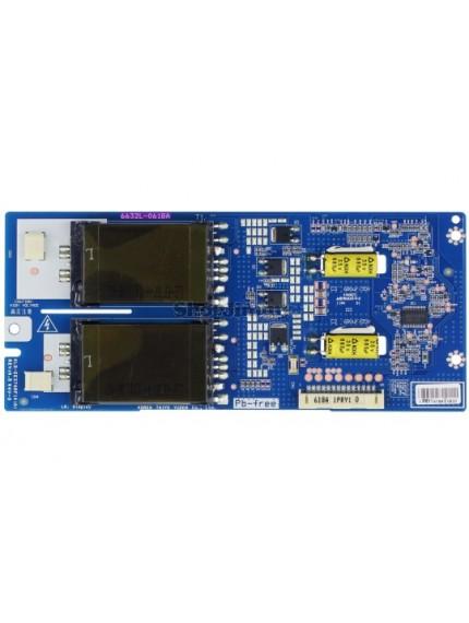 6632L-0618A , KLS-EE37ARF14 REV0.5 , LC370WUN , LC420WUD SC C1 , Inverter Board