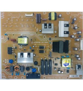 715G5778-P03-W21-002M , Philips , 42PFL3208 , K/12 , Power Board , Besleme Kartı , PSU