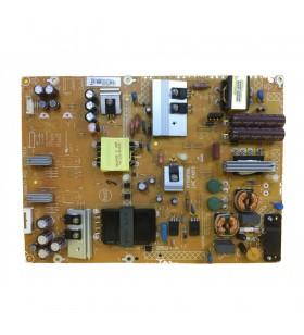 715G6677-P02-001-002H , PHILIPS , 43PUK4900 , POWER BOARD , BESLEME KARTI