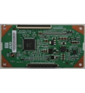 26T04-C00 , T260XW03 V2 , T260XW03 V2 , Logic Board , T-Con Board