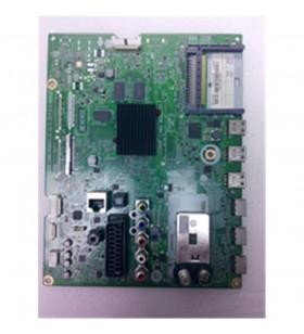 EAX64797003 (1.2), EAX64797004 (1.1), EBR76348701, EBT62297967, EBT62383434, EBU61956739, LG 47LA74S, LG 42LA740S, Main Board, Ana Kart, LC420EUH-PFP1, LG Display
