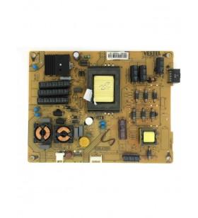 17IPS71, 23257900, 2732454 Vestel Power Board Besleme Kart 42FA7500, VES420UNVL-2D-S02