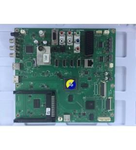 VSF190R-5 , A46-LEG-6B , Main Board , Ana Kart