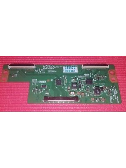 6870C-0469A , V14 42 DRD TW120 , 5C622D , 3398G1 , LG T-CON BOARD