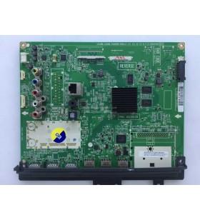 , EBT63433301 , EBR79626301 , EBT63995603 , EBT64032608 , EBR81202001 , EBU62943201 , EAX65610904 , EAX65610905 , EAX65610906 , (1.0) , LG , 42LB580N , 42LF580 , D LED , HC420DUN-VAHS2-51XX , Main Board , Ana Kart