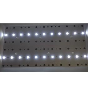 LBM420P0501-CB-4 , LBM420P0601-CA-3 , EVERLIGHT , Philips 42PFL3208K/12 PANEL LED