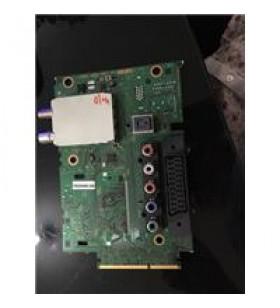 1-889-203-22 main board