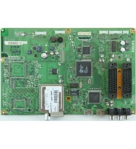Philips 42PFP5332/10 , 3139 123 62613 WK713.5 , 313926859292