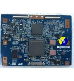42T09-C04 , T420HW07 V2 , T420HW06 V0 ,HK420LEDM , Logic Board , T-Con Board