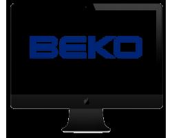 BEKO- TV  MALZEMESİ