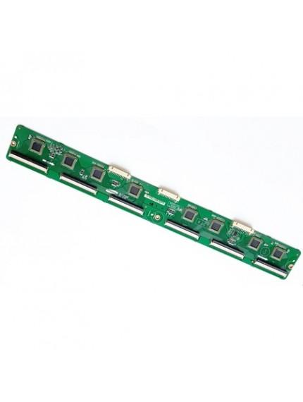 SAMSUNG PS43E490B1W KART LJ92-01853A LJ41-10138A 43EH_YB_2LAYER