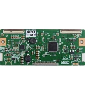 6870C-0240C , LC420WXN , LC370WXN , LC370WXN SB A1 , Logic Board , T-con Board
