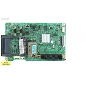 BN94-04416N, BN41-01702A / S LCD 2