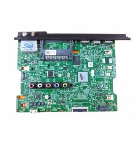 BN94-12585Z , BN41-02582 , BN41-02582B , UE32K4000DU , SAMSUNG MAIN BOARD